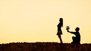 टॉक्सिक रिलेशनशिप के लक्षण – Toxic relationship ke lakshan.