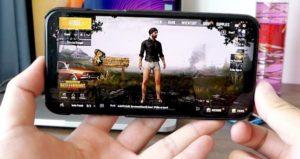 स्मार्टफोन में PUBG कैसे खेलें