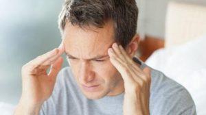 (Headache) सिर दर्द