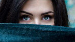 (Home remedies for increasing eyesight) आँखों की रोशनी बढ़ाने के घरेलू उपाय।