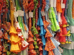 summer clothes in hindi pinkstea 2