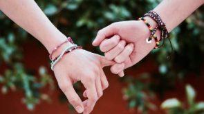 कमिटेड रिलेशनशिप क्या होता है – Committed relationship meaning in hindi.