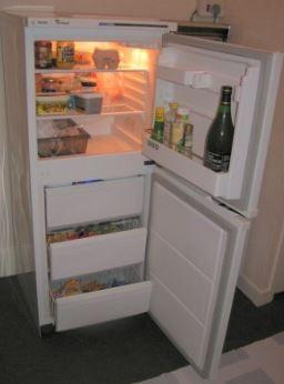 फ्रिज का सही इस्तेमाल