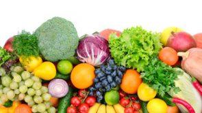 एंटी-इन्फ्लामेट्री फूड्स – Anti inflammatory foods in hindi.