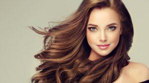 Teji se baal badhane ke upay : बालों को तेजी से बड़ाने के घरेलू उपाय।