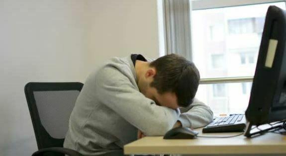 Power nap benefits in hindi