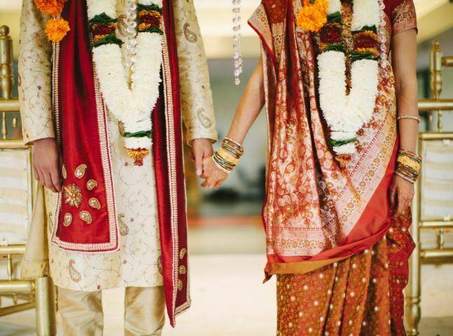 वर्ष 2021 के विवाह मुहूर्त