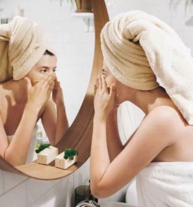 Sardiyo me skin care in hindi : सर्दियों में स्किन केयर टिप्स।