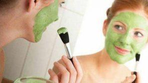 Benefits of mint for skin in hindi : त्वचा के लिए पुदीना के फायदे।