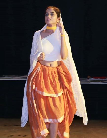 preksha mehta commits suicide pinkstea 1