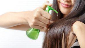 नेचुरल तरीके से बालों को काला करने के घरेलू नुस्खे – Home remedies for grey hair in hindi.