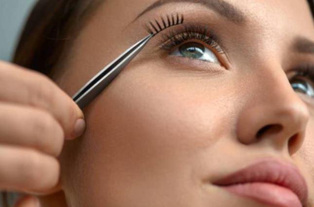 eyelashes pinkstea 1