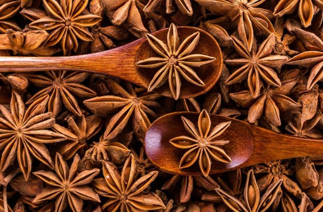इम्युनिटी बूस्ट चक्र फूल