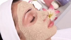 3 Best sandalwood face pack for glowing skin.