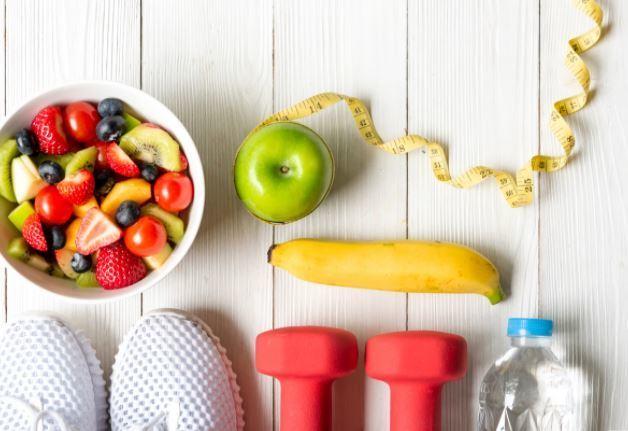 स्वस्थ रहने के नियम