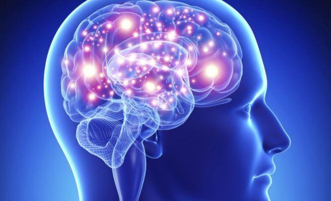 दिमाग की एक्सरसाइज