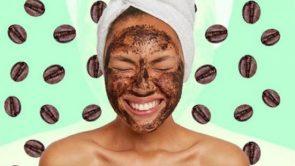 स्किन को निखारता है चेहरे पर काली इलायची का इस्तेमाल, ऐसे करें प्रयोग।