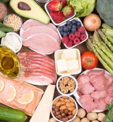 कोलेस्ट्रॉल कम करने के उपाय।  How to reduce cholesterol in hindi.