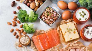 Foods to avoid in summer in hindi : गर्मियों में क्या नहीं खाना चाहिए?