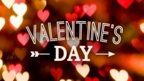 वैलेंटाइन डे के बारे में अक्सर पूछे जाने वाले सवाल एवं इसका इतिहास – History of Valentine day in hindi.