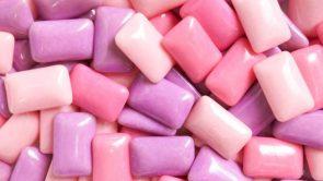 च्विंगम कैसे बनता है : Chingam kaise banti hai -Chewing gum benefits in hindi.