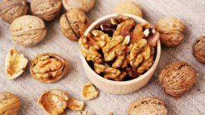त्वचा के लिए अखरोट के फायदे – Benefits of walnuts for skin in hindi.