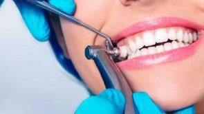 Dant andar karne ka tarika : इन तरीकों से करें बाहर निकले दांतों का इलाज।