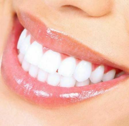 दातों को अंदर करने के नुस्खें