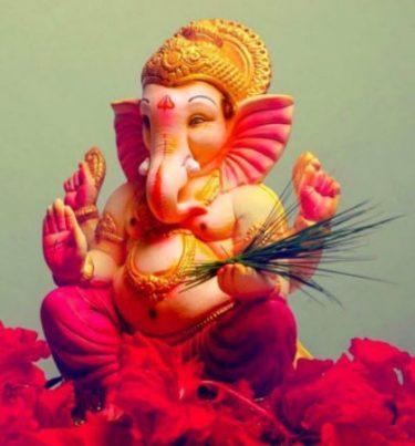 Ganesh ji ki kahani : गणेश जी की कहानी (Ganesha story in hindi).