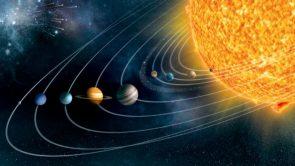 Facts About Jupiter In Hindi : बृहस्पति ग्रह से जुड़े रोचक तथ्य।