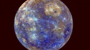Facts about mercury planet in hindi : बुध ग्रह से जुड़े रोचक तथ्य।