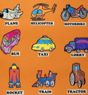 Essay on Means of Transport in Hindi : यातायात के साधन पर निबंध।