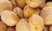 dry fruits pinkstea 11