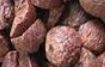 dry fruits pinkstea 3