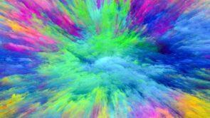 Colors Name in Hindi : रंगों के नाम हिंदी में और अंग्रेजी में उनकी फोटो के साथ।