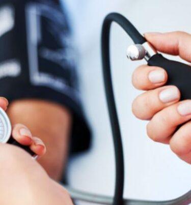 High Blood Pressure me kya nahi khana chahiye : हाई ब्लड प्रेशर में क्या नहीं खाना चाहिए?